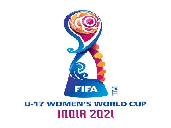 England, Germany, Spain qualify for FIFA U-17 Women's World Cup 2021. (Photo/ Indian Football Team Twitter)