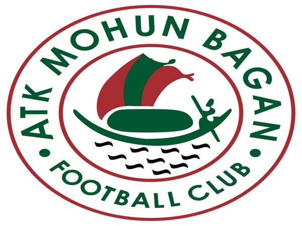 ATK Mohun Bagan (Photo/ Indian Super League Twitter)
