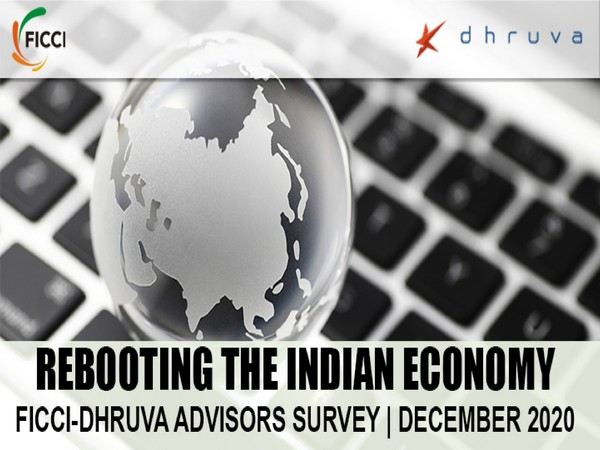 Many experts expect a fair share of manufacturing to shift from China to India in the near future