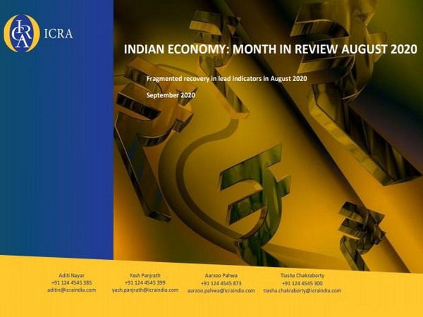 India's GDP shrank by 23.9 pc in Q1 FY21 due to Covid-19 led countrywide lockdown
