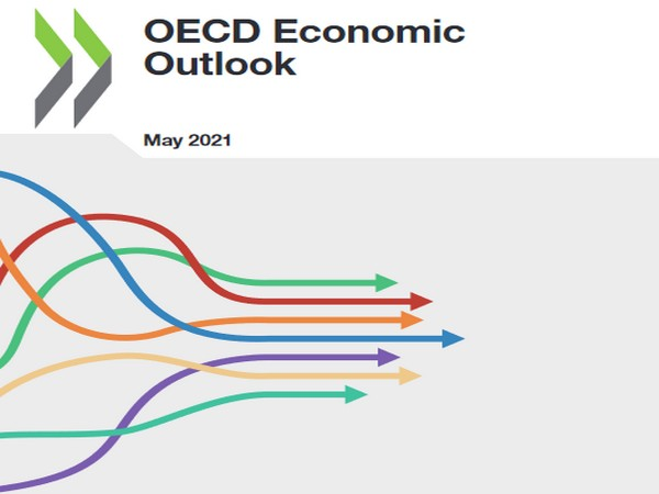 Prospects for world economy have brightened but the recovery is likely to remain uneven