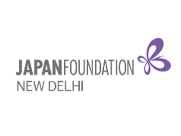 Japan Foundation New Delhi