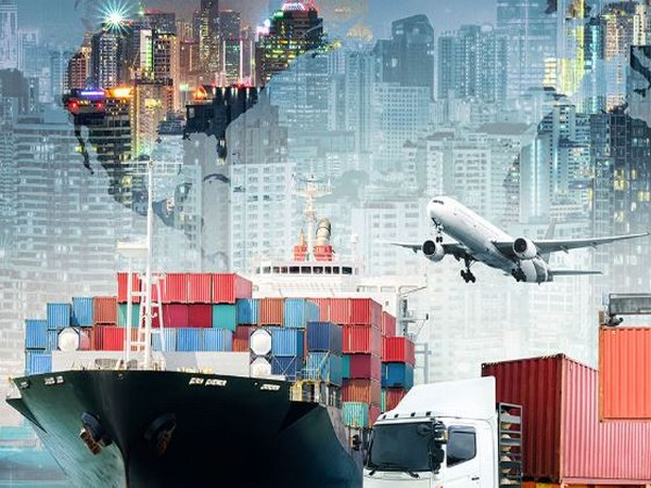 The world may see supply chain disruptions and drop in investor confidence