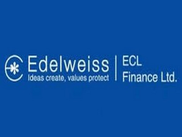 Edelweiss Group provides a broad range of financial products and services to a diversified client base