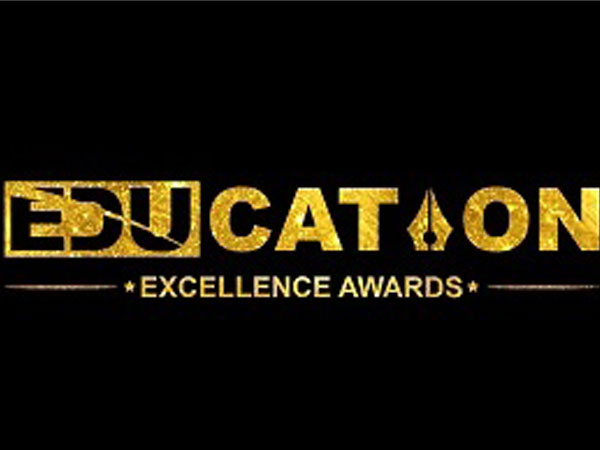 Education Excellence Awards