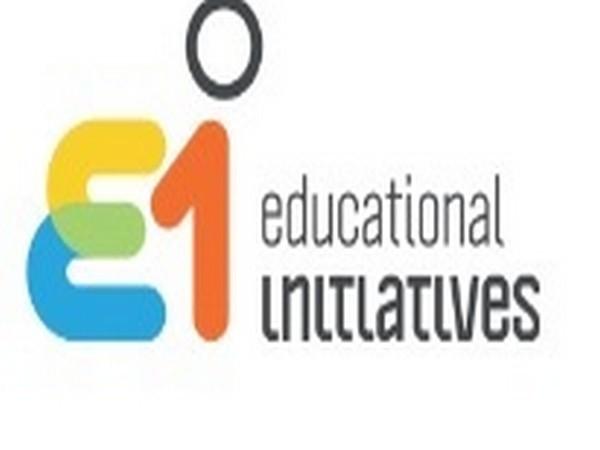 Educational Initiatives