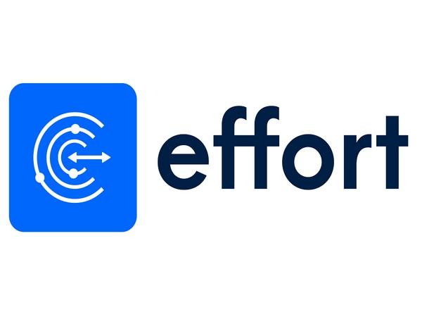 Effort logo