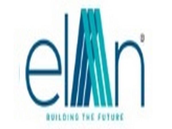 Elan Group