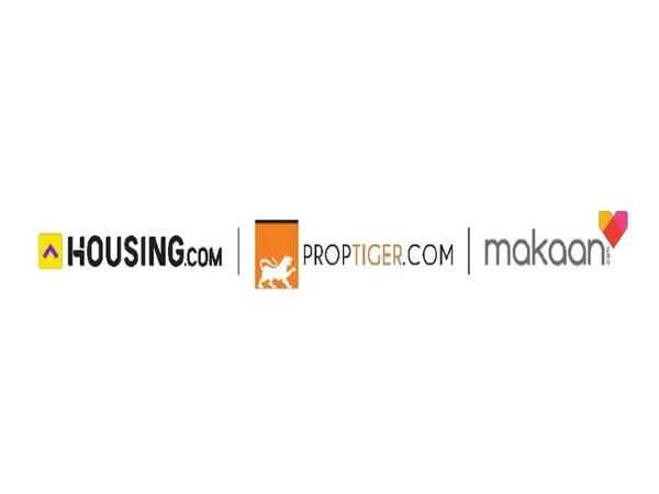 Elara Technologies Pte. Ltd. (holding company of Housing.com, Makaan.com & PropTiger.com)