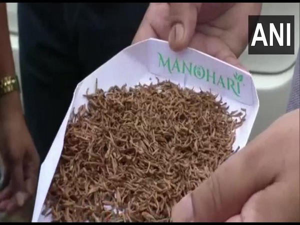 In the year 2018, 'Manohari Gold Tea' was sold for Rs 39,001 per kilogram for the first time in history and again in the year 2019 breaking all records it was sold for Rs 50,000 per kilogram.