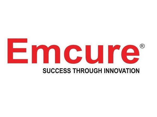 Emcure Pharmaceuticals Ltd.