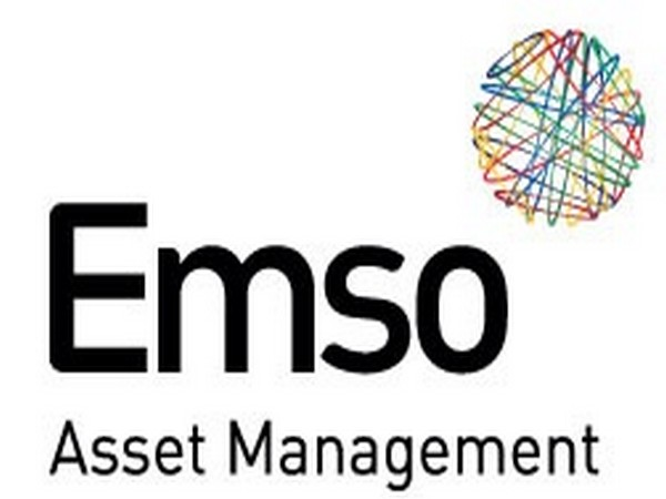 Emso Asset Management