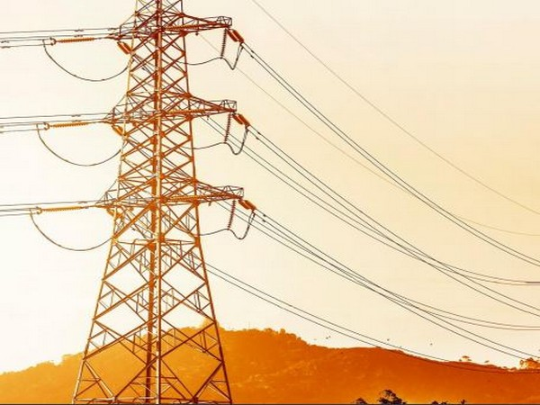 Adequate tariff hikes and reduction of losses are essential for sustainable structural improvement of state discoms