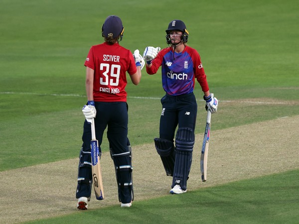 England defeat India in 3rd T20I (Photo/ ICC)