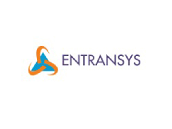 Entransys