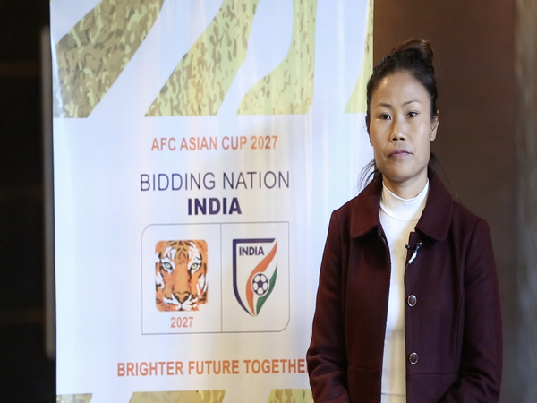 Ashalata Devi (Photo/ Indian Football Team Twitter)