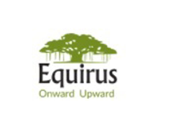 Equirus Group
