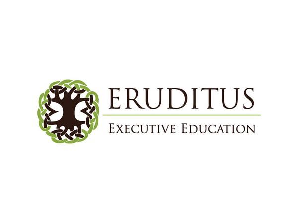 Eruditus Executive Education