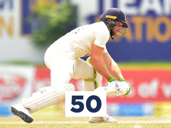 Wicketkeeper-batsman Jos Buttler (Photo/ England Cricket Twitter)