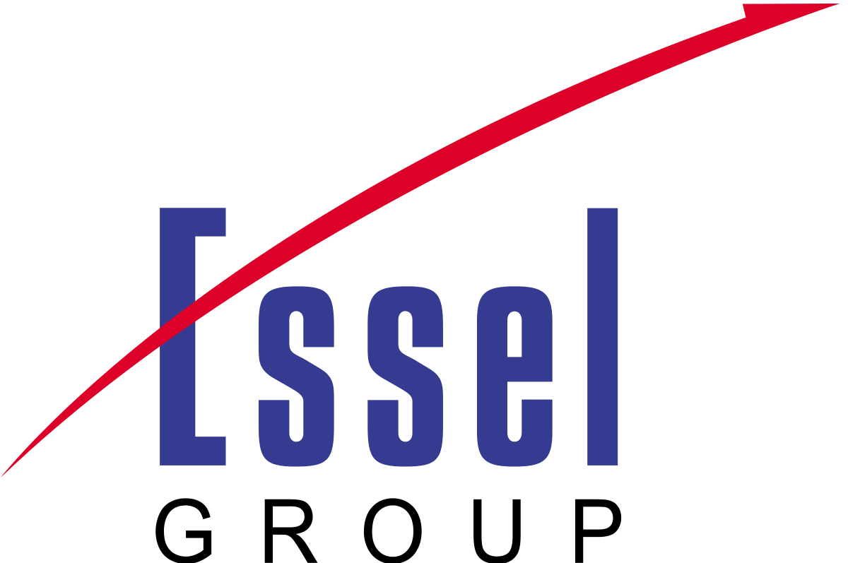 Essel Group is a leading business conglomerate having diverse businesses