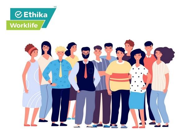 Ethika Worklife