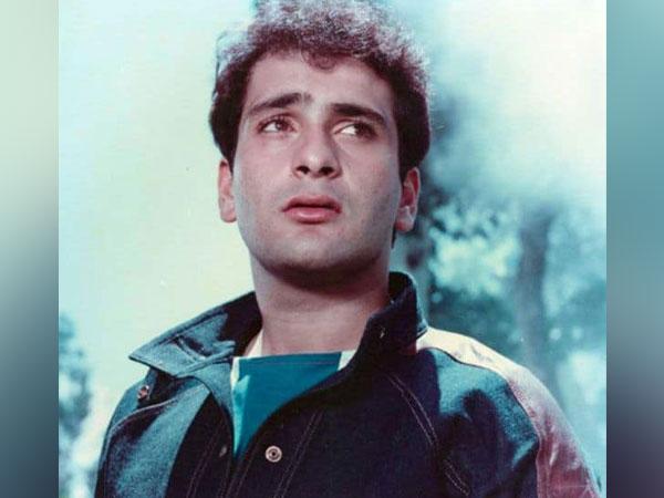 Rajiv Kapoor (Image courtesy: Twitter)
