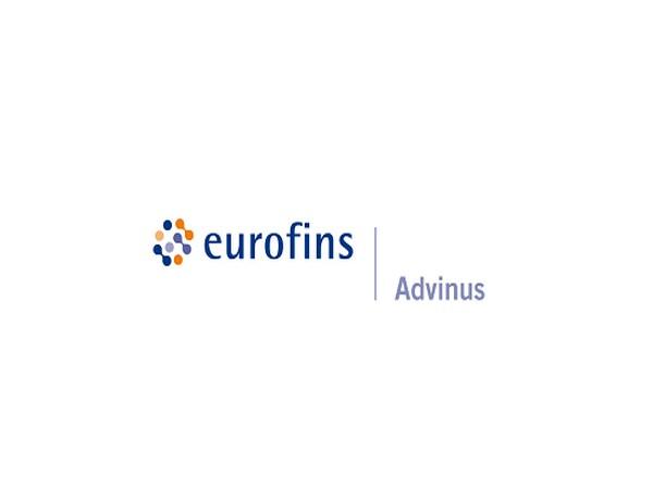 Eurofins Advinus