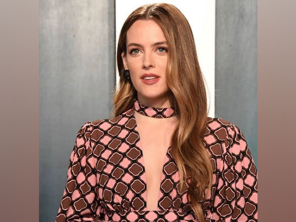 Riley Keough (Image Source: Instagram)