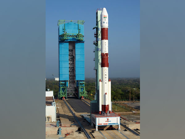 PSLV-C51 is scheduled to launch Amazonia-1 and 18 Co-passenger satellites on Feb 28. (Photo: ISRO)