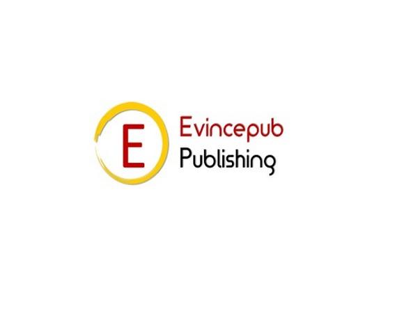 Evincepub Publishing
