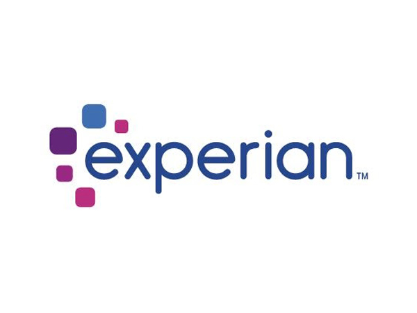 Experian - a leading global information services company