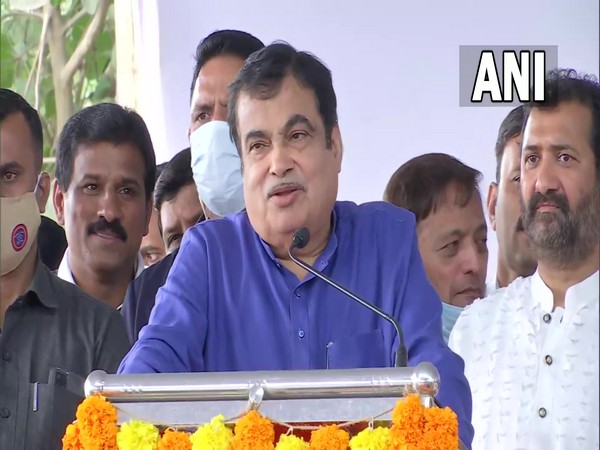 Nitin Gadkari to inspect tunnel projects in J-K