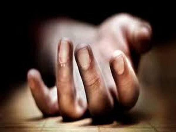 Police have registered a case under Section 302 (murder) of the Indian Penal Code (IPC) and arrested the two accused on Sunday.