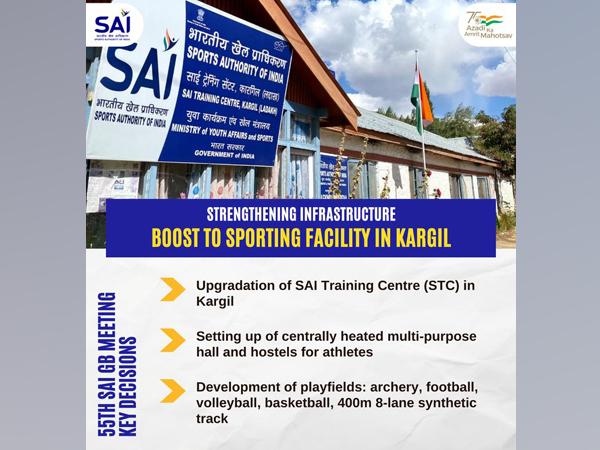 SAI-Kargil-upgrades-KreedOn