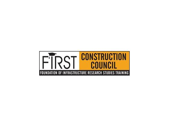 First Construction Council logo