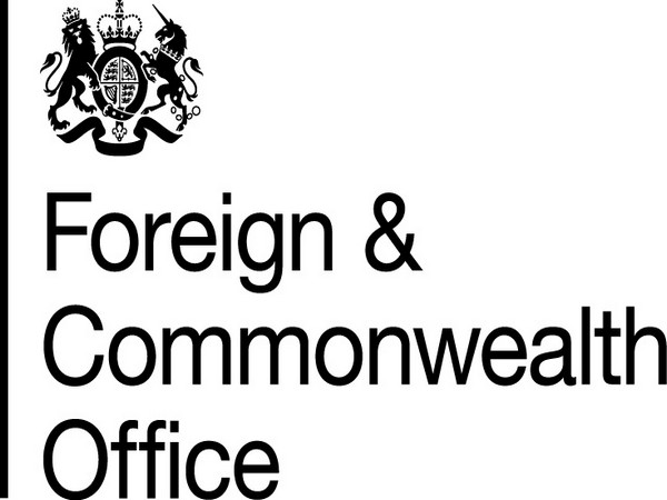 UK committed to flag rights concerns with Pakistan