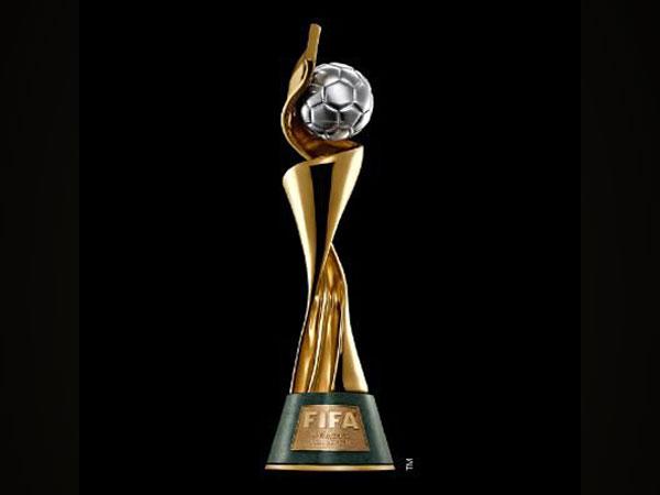 Representative image (Photo/ FIFA Women's World Cup)
