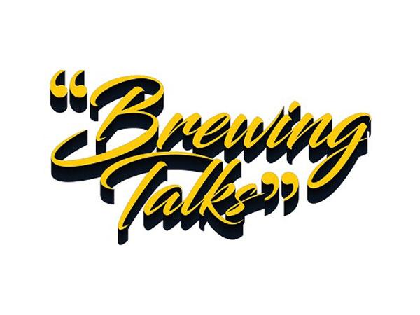 Brewing Talks