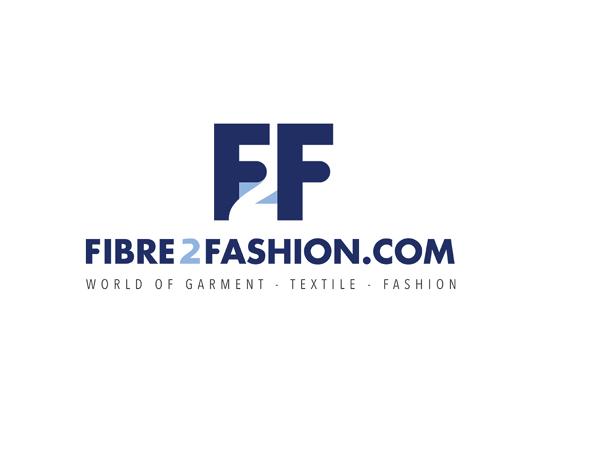 Fibre2Fashion.com