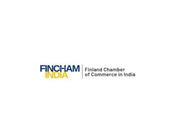 FINCHAM India
