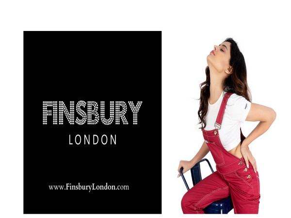 FINSBURY LONDON