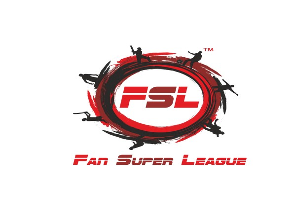 Fan Super League provides the opportunity to drag in skills of sports and to win cash rewards for participating in various contests.