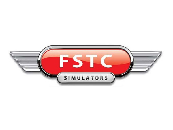 FSTC logo