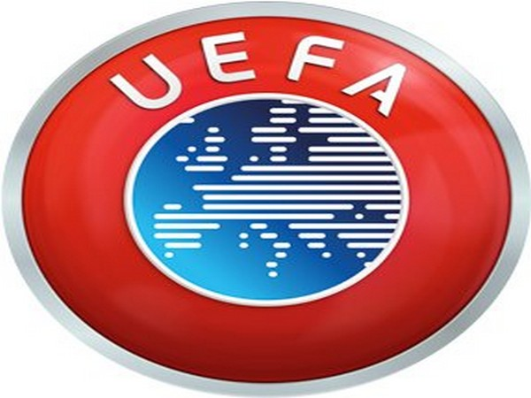 Union of European Football Associations (UEFA) on Thursday announced the 2019/20 UEFA Champions League group stage draw.