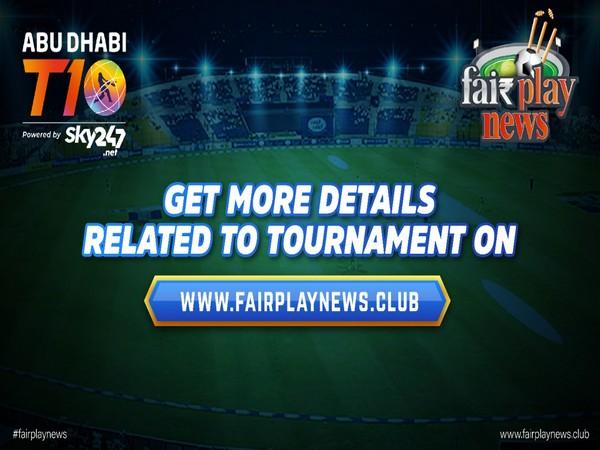 Fairplay News