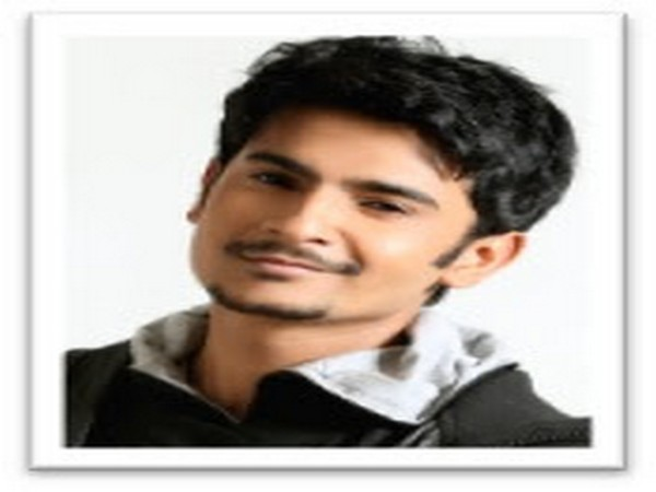 Faizan Kareem, Filmmaker/Actor