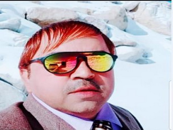 The accused Banshi Lal has beenarrested by police. (File Image)