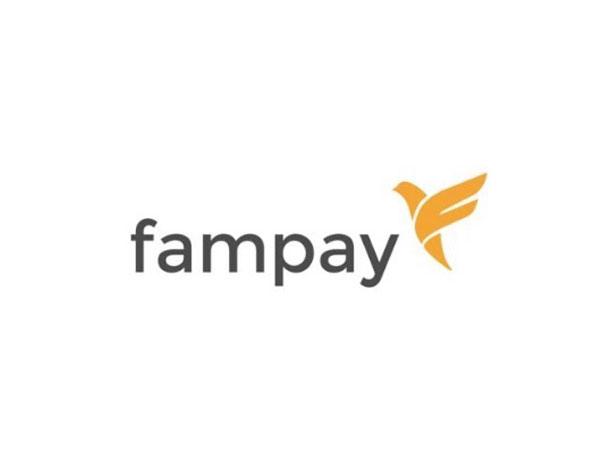 FamPay