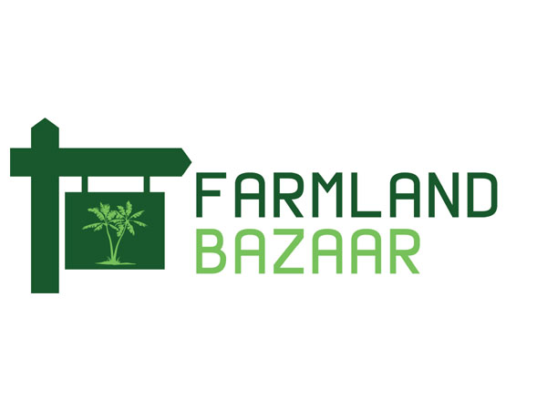 Farmland Bazaar logo