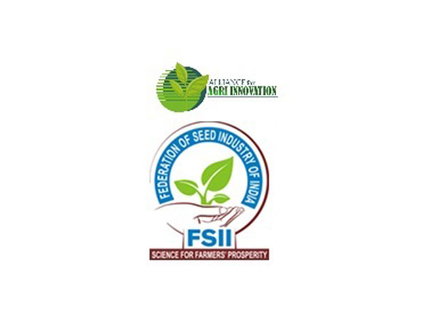 Federation of Seed Industry of India (FSII)